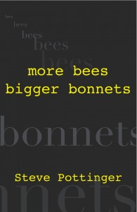 bees front cover_bees